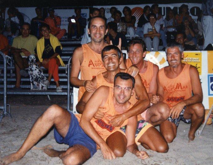 Automar Beach Volley - Torre Grande -anni 90.jpg
