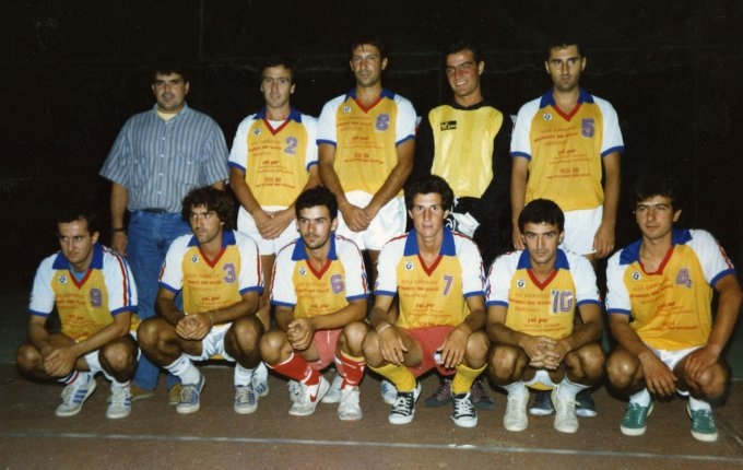 Picca Uda Calcetto - Torre Grande 1987.jpg