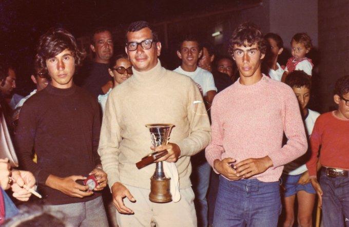 Vela 1972