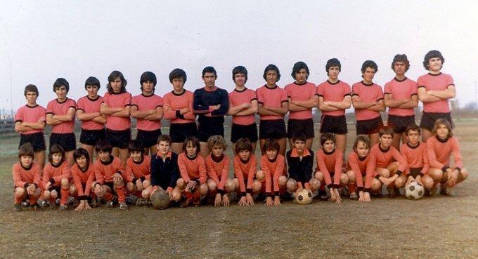Amsicora 1976B
