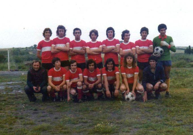 Don Bosco 1975