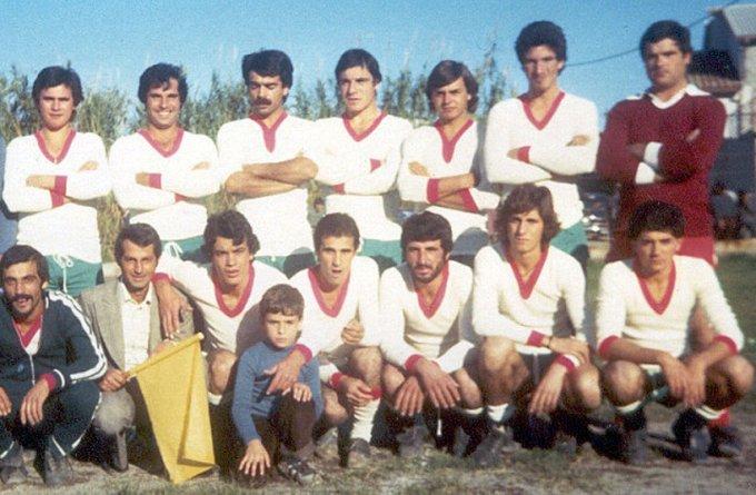Donigala 1976