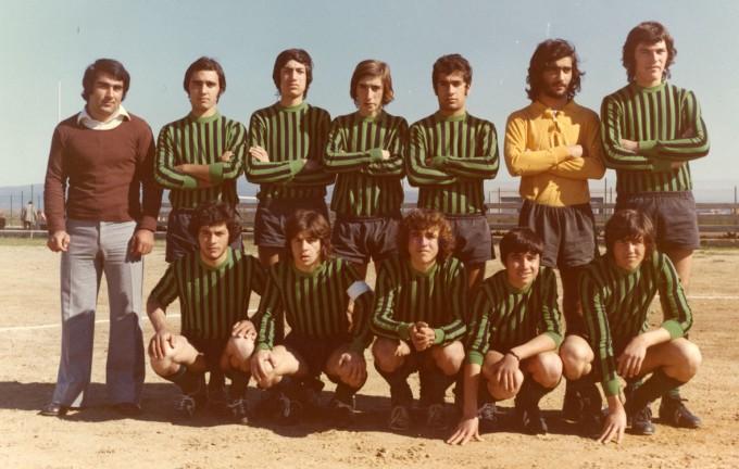 folgore-juniores-1974