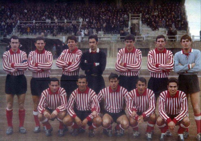 Tharros Calcio · Oristano