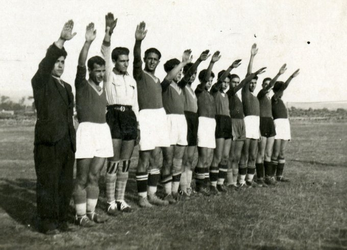 arborea-1937.thumbnail.jpg