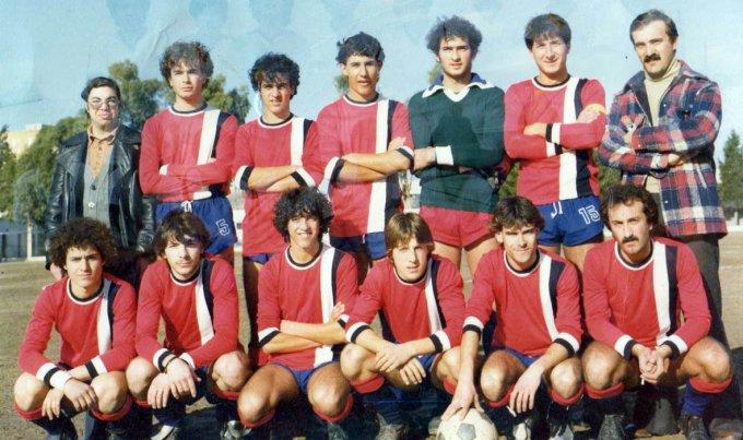 Don Bosco 1979