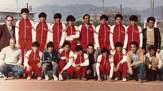 Don Bosco 1988