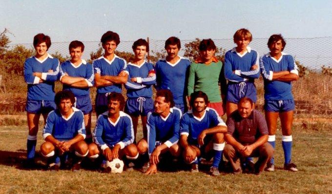 Nembo1981