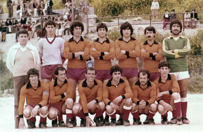 solarussa-1978-1979.jpg