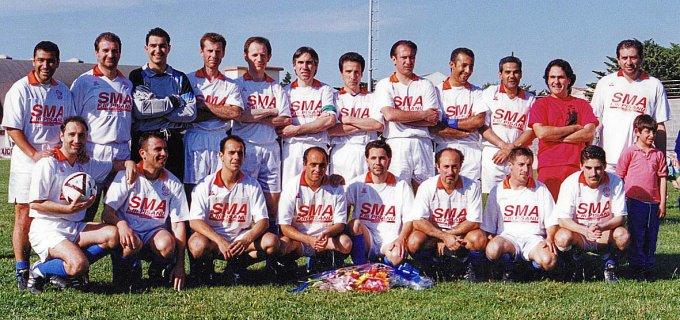SOMS 1996