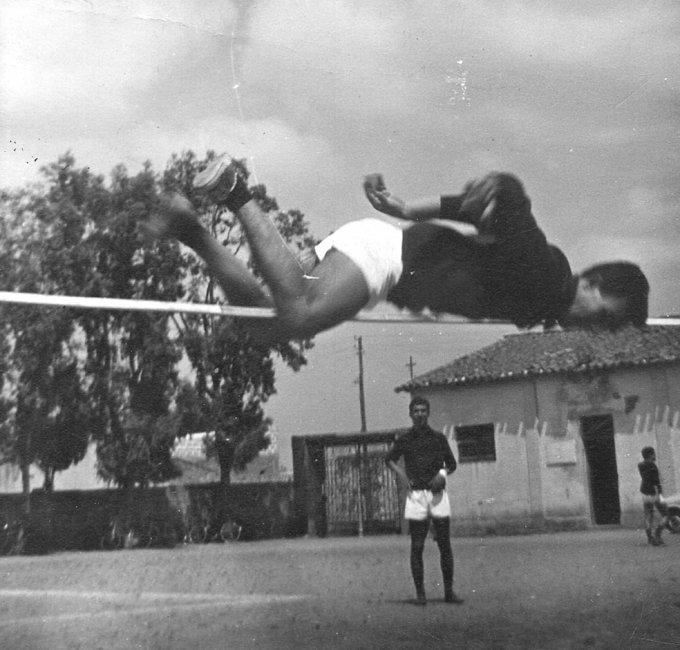 Gianni Carta · 1964