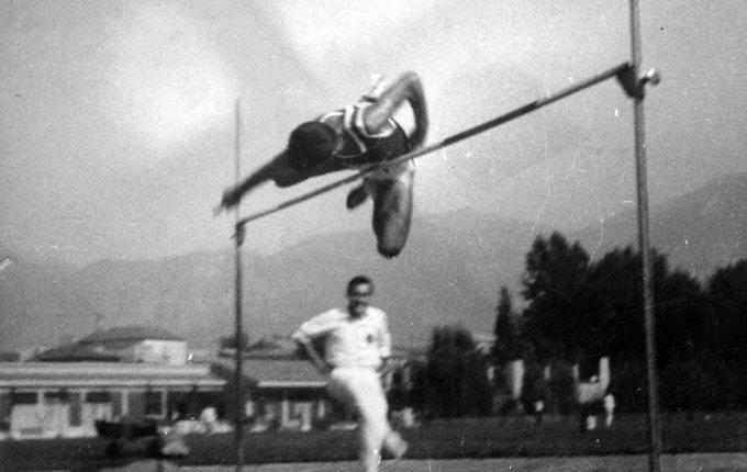 Gianni Carta · 1968