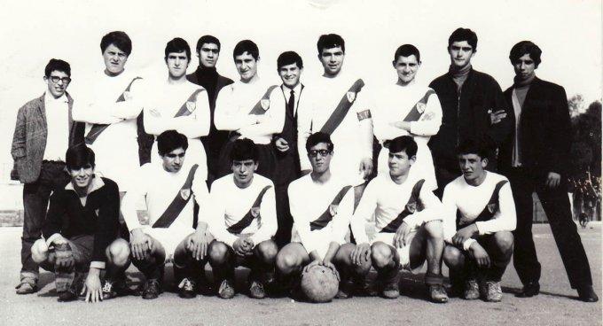 folgore-calcio-1966-1967.jpg