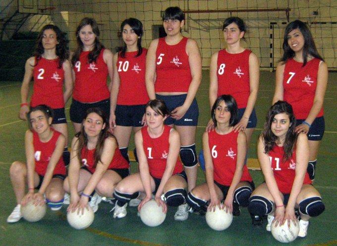 fp-oristano-2008.jpg