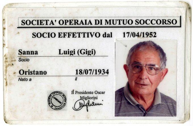 Gigi Nerone