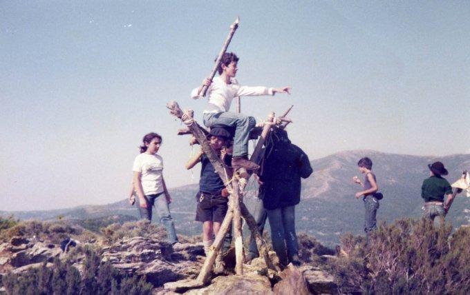 Gruppo Scout San Giuseppe DUE