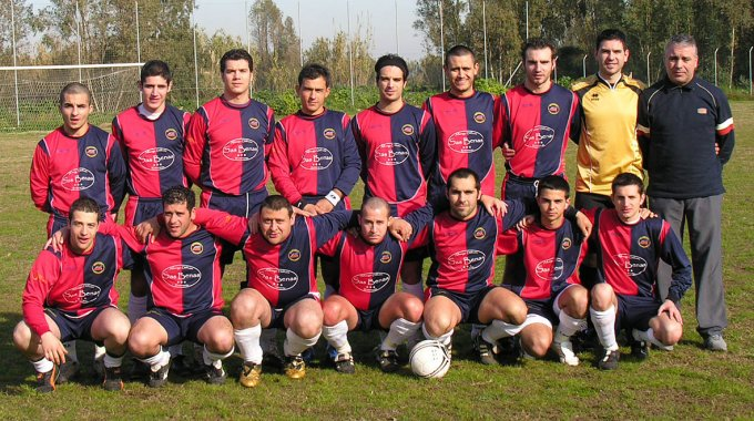 Monterra 2007
