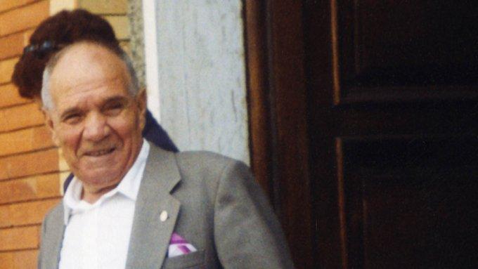 Piero Pischedda