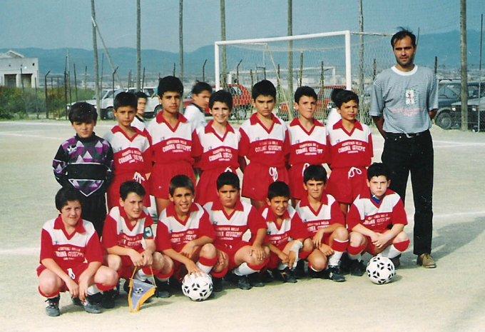 Frassinetti 1993