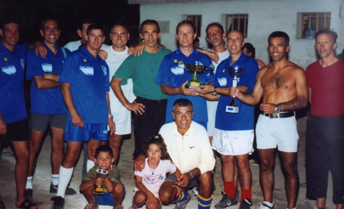 torneo-cappuccini-2001
