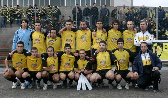 bar-dello-sport-2008