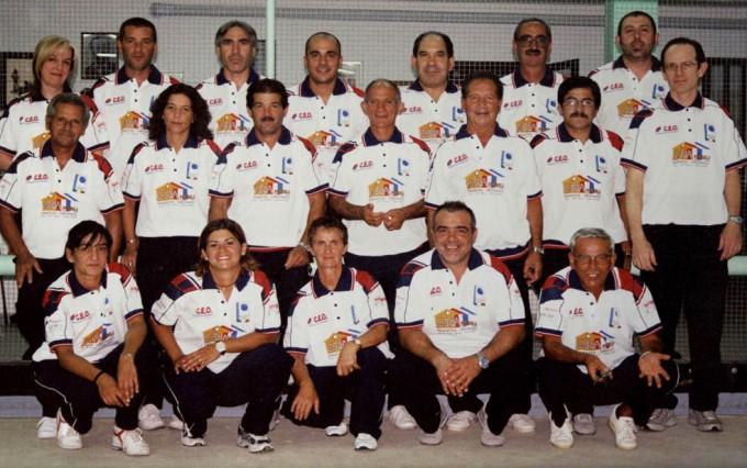 bocciofili-soms-di-oristano-2004