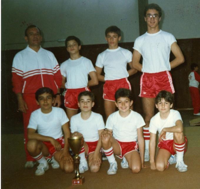 de-castro-1988