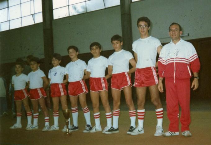 de-castro-maggio-1988