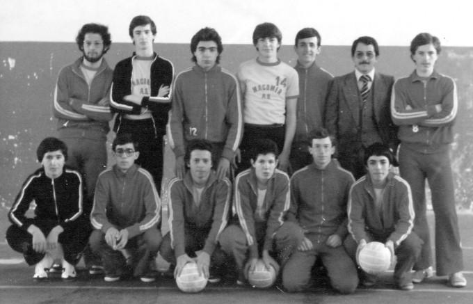 pallavolo-macomer-1977-19781