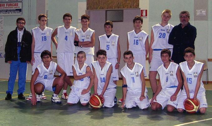 saab-terralba-2006-2007