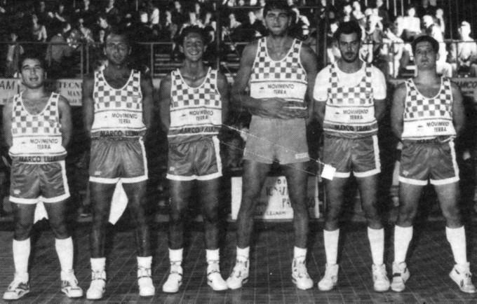 terralba-torneo-3c3-1991