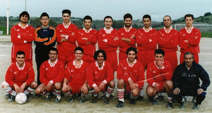 albagiara-2003-2004