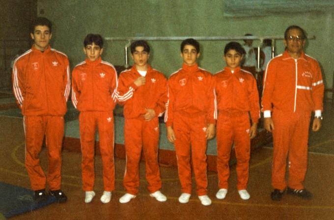 de-castro-1996