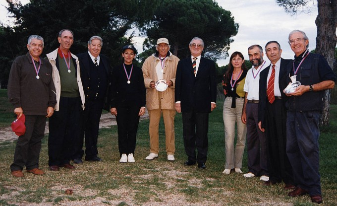 is-arenas-golf-2001