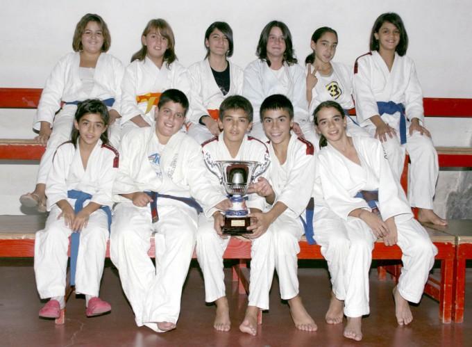 judo-club-macomer-2008