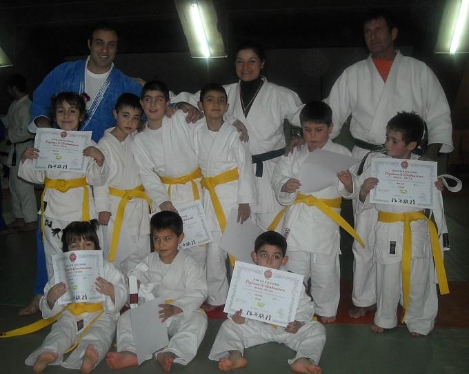 judo-club-macomer-dicembre-2008