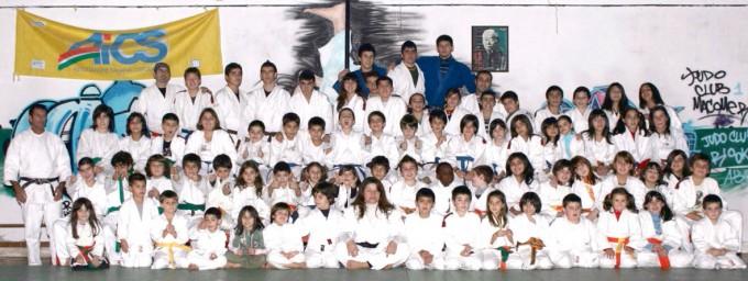 macomer-judo