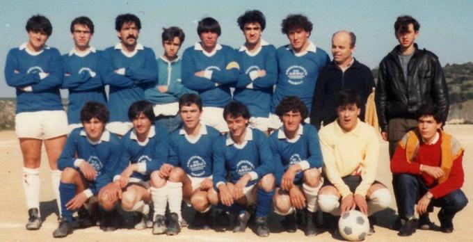 maroso-1984-85