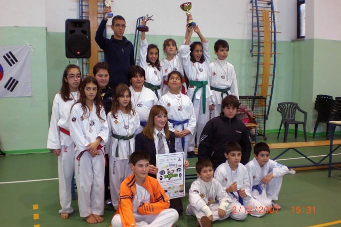 mogorella-taekwondo-2007