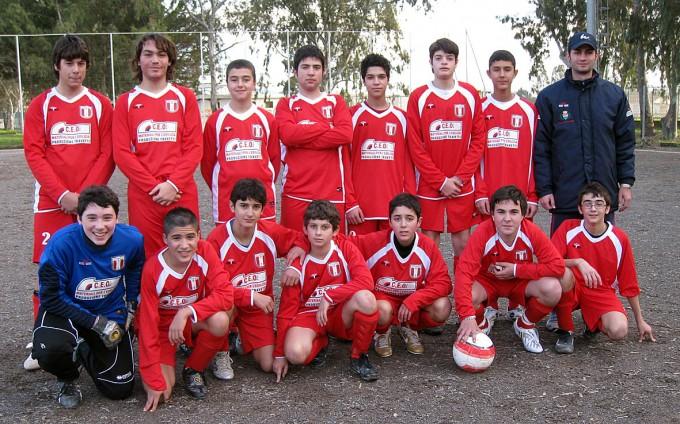 oristanese-giovanissimi-2009