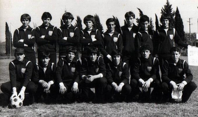 pgs-arborea-1979