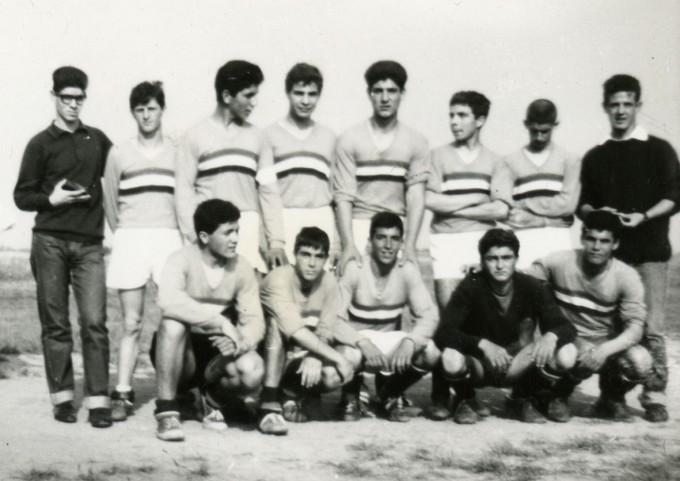 sacro-cuore-calcio-1963