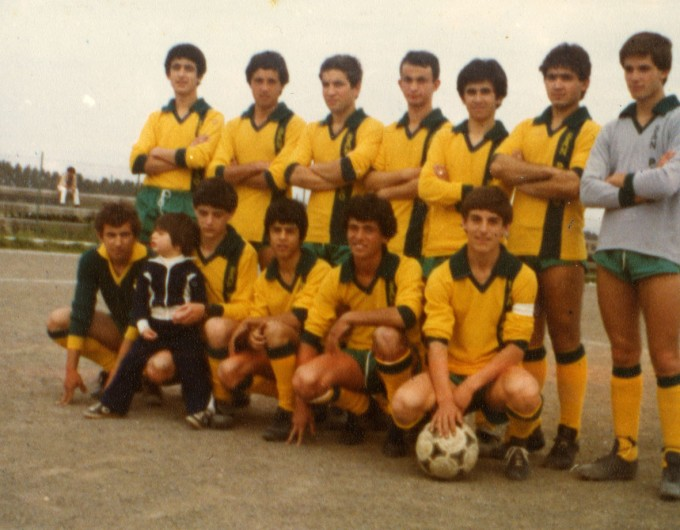 san-paolo-allievi-1976
