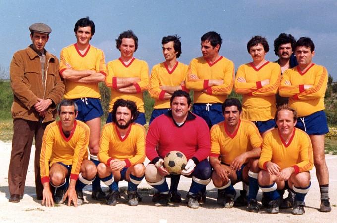 sardit-1979-1980