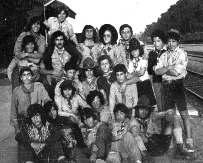 scout-or1-or2-domusnovas-1974
