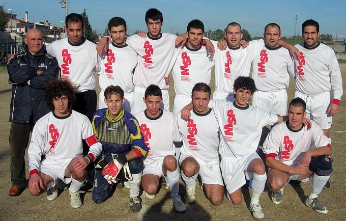 solarussa-95-2008-2009