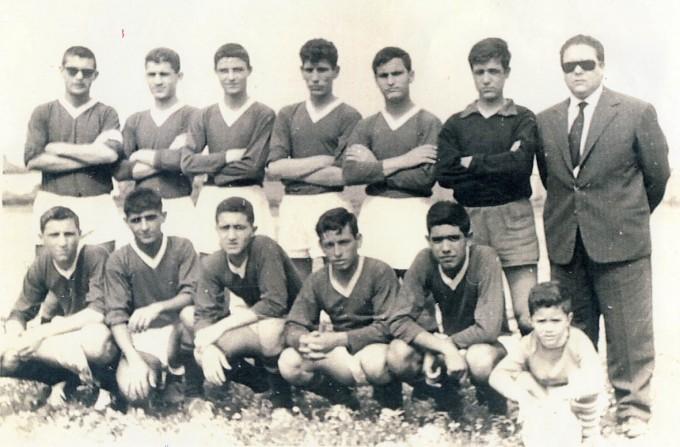 tharros-csi-1960