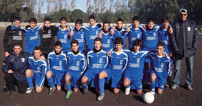 allievi-polisportiva-sanverese-2009