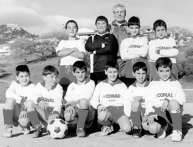 atletico-bono-pulcini-2000