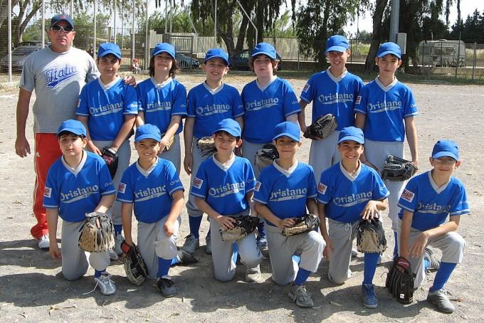 baseball-oristano-2009